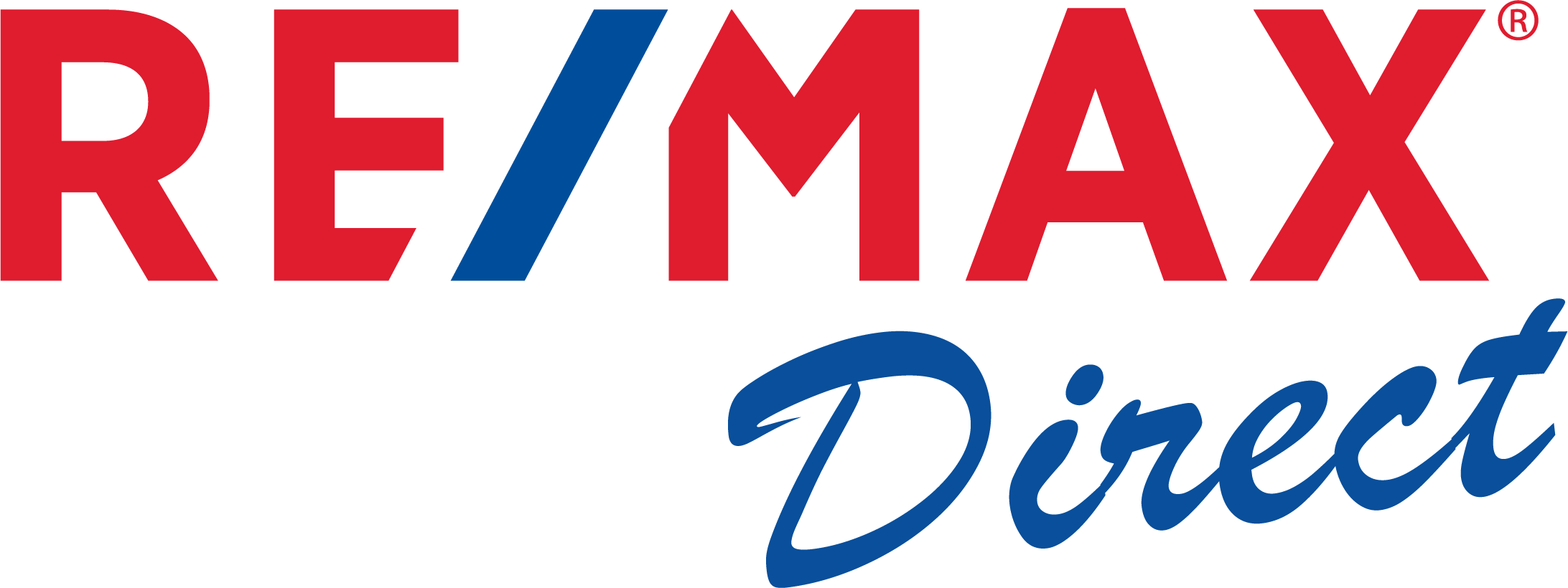 Re/Max Direct
