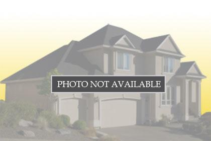 2090 Windsock, Wellington, Single Family Detached,  for sale, Arlene   Toolsie , Re/Max Direct